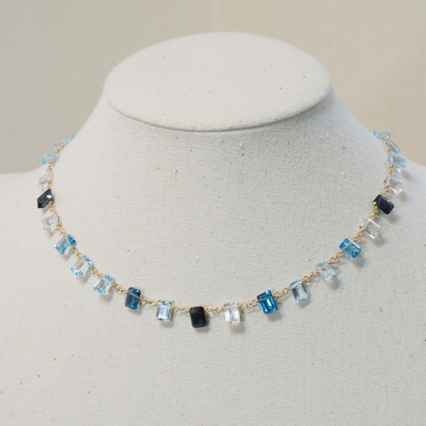 Blue-Topaz-White-Topaz-Necklace