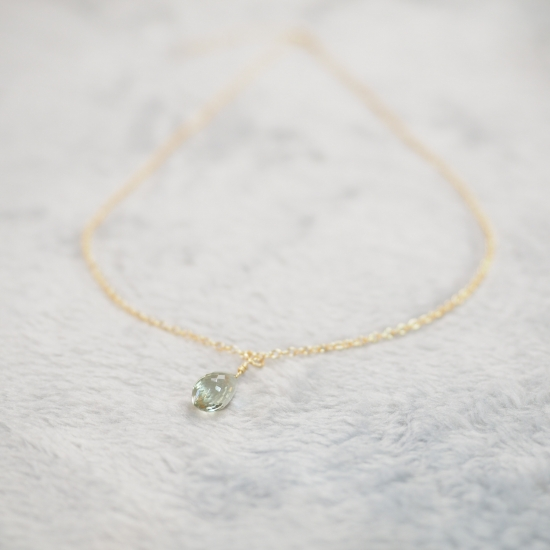 Green-Amethyst-Marquise-Necklace_o1