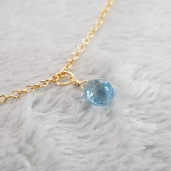 Santa-Maria-Aquamarine-Necklace