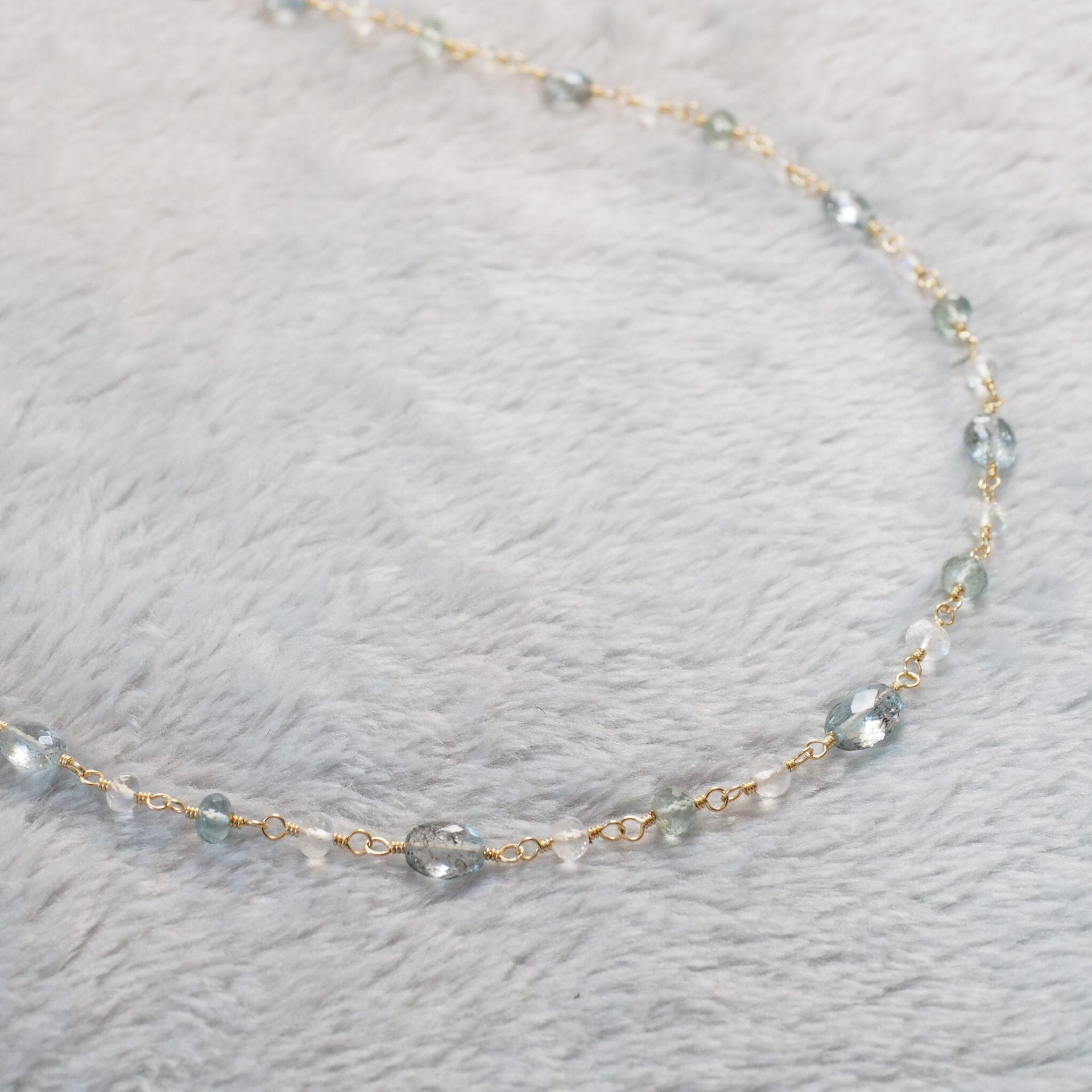 Moss-Aquamarine-White-Labradorite-Necklace