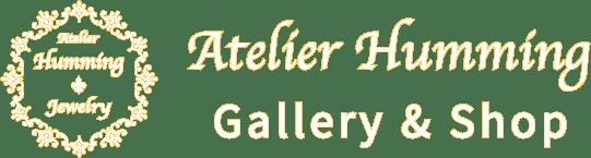 天然石・パールのジュエリー工房 Atelier Humming