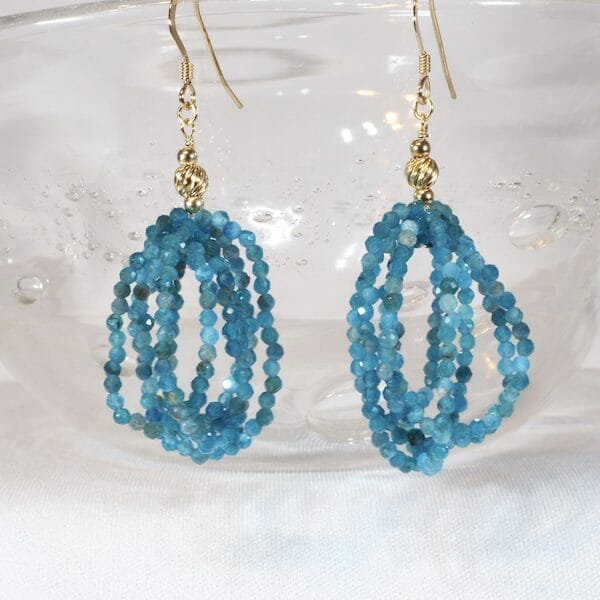 pulpul-earrings-blue-apatite-2-2